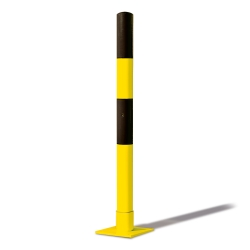 TRAFFIC-LINE Spring Loaded Barrier Post (7)