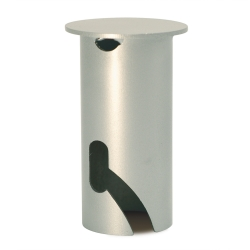 Image Accessories Barrier Posts  (0)
