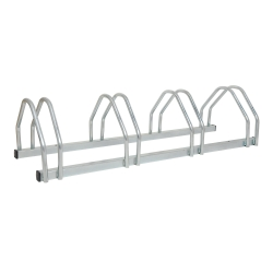 Bild TRAFFIC-LINE Compact Cycle Rack  (1)