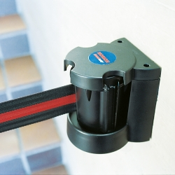 Bild TRAFFIC-LINE Wall Mounted Belt Cartridge  (1)