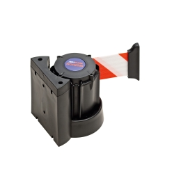 TRAFFIC-LINE Wall Mounted Belt Cartridge (5)