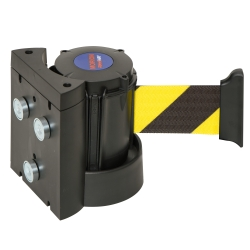 TRAFFIC-LINE Wall Mounted Belt Cartridge (6)