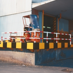 TRAFFIC-LINE Railing System - URBAN (4)
