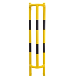TRAFFIC-LINE Vertical Pipe Protectors (3)