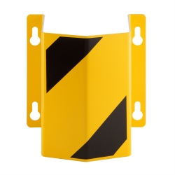 TRAFFIC-LINE Pipe Guard (3)