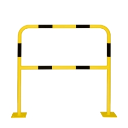 Bild TRAFFIC-LINE Steel Hoop Guards - Light Duty  (1)