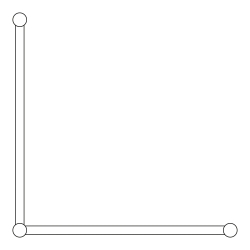 COMPACT Swing Barrier (3)