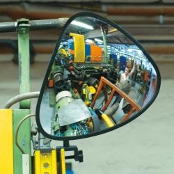 Image DETECTIVE Observation Mirror (1)