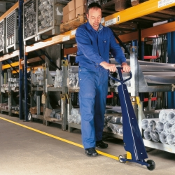 PROline-tape Floor Marking System (2)