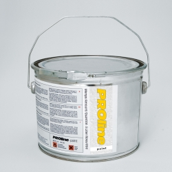 PROline-paint Anti-slip Indoor Floor Coating (2)