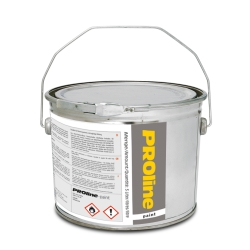 PROline-paint Industrial Floor Coating (2)