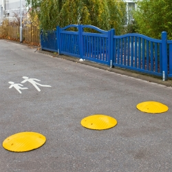Bild TOPSTOP Traffic Calming  (0)