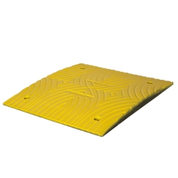TOPSTOP-ECO Speed Reduction Ramps (15)