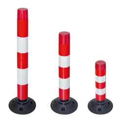 TRAFFIC-LINE Off-Highway Posts (5)