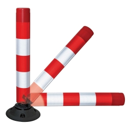TRAFFIC-LINE Off-Highway Posts (3)