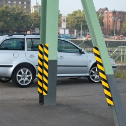 TRAFFIC-LINE Push-fit Protection (2)