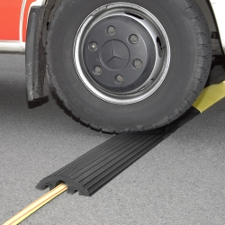 TRAFFIC-LINE Cable Ramp - Small