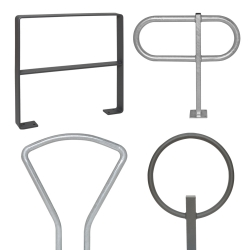 Bicycle Stands