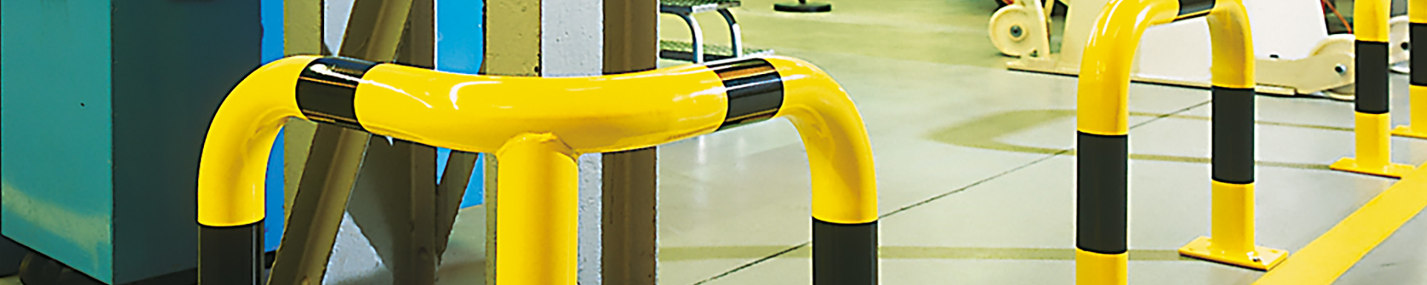 heavy duty bollards von MORAVIA